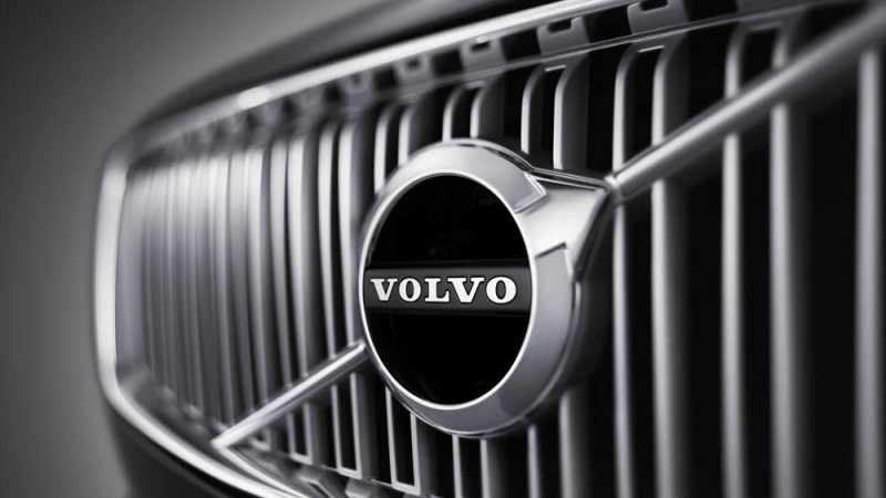 Volvo Will Dump Diesel Starting With Next S60 Sedan