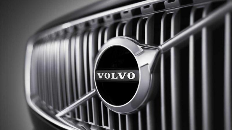 Volvo Will Dump Diesel Starting With Next S60 Sedan