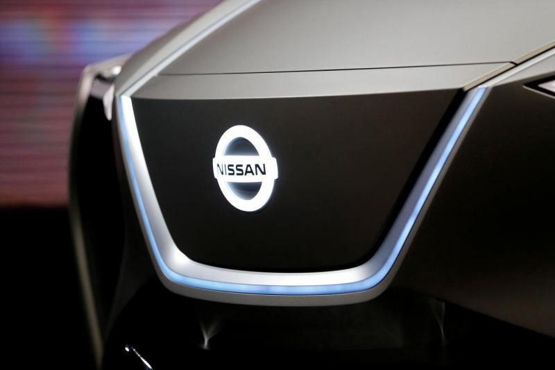 Nissan will gradually withdraw from diesel car market in Europe