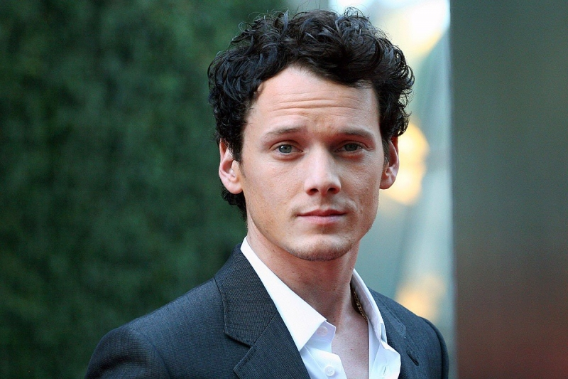 Fiat Chrysler investigating the death of Anton Yelchin!