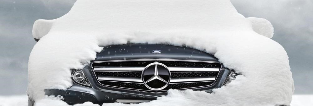 Selling Cars in Winter is NOT Hopeless!
