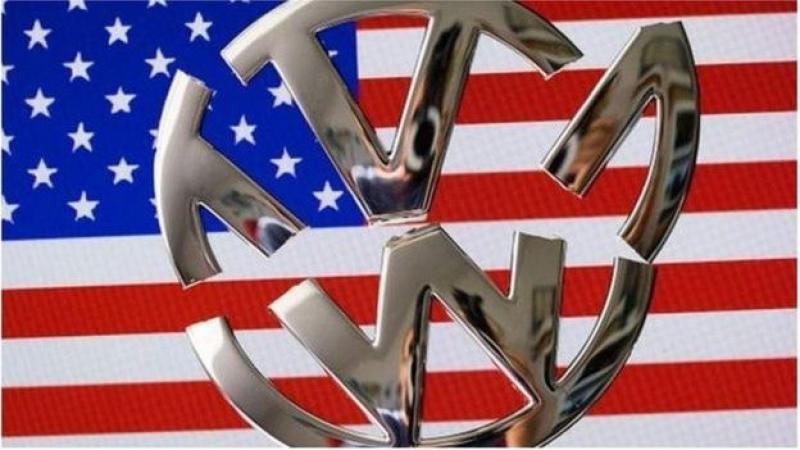 Volkswagen asks for claims dismissal!