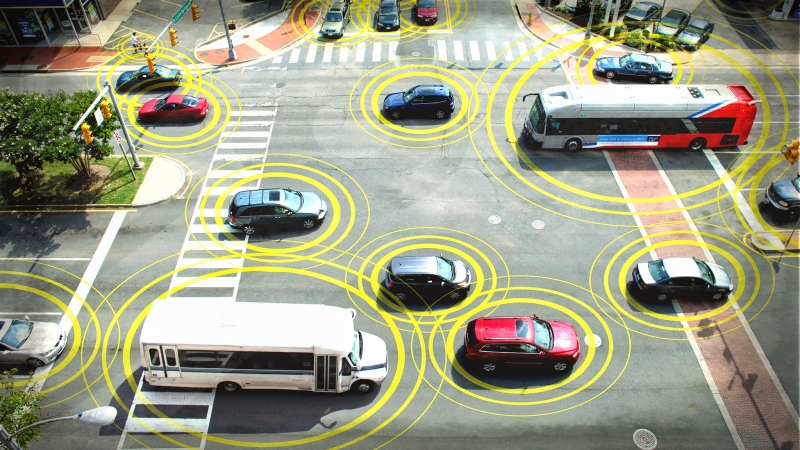 Warning: self-driving cars are absolutely not ready to go to market