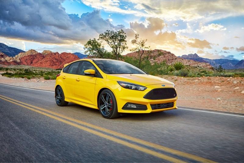 The U.S. auto sales bubble could soon burst?