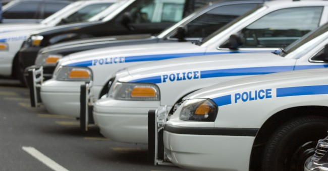 Police Car Auctions Near Me >> How To Find A Police Car Auction In Your Area