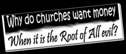 bumper stickers, car sticker, fun road, funny road, fun car, funny cars, church