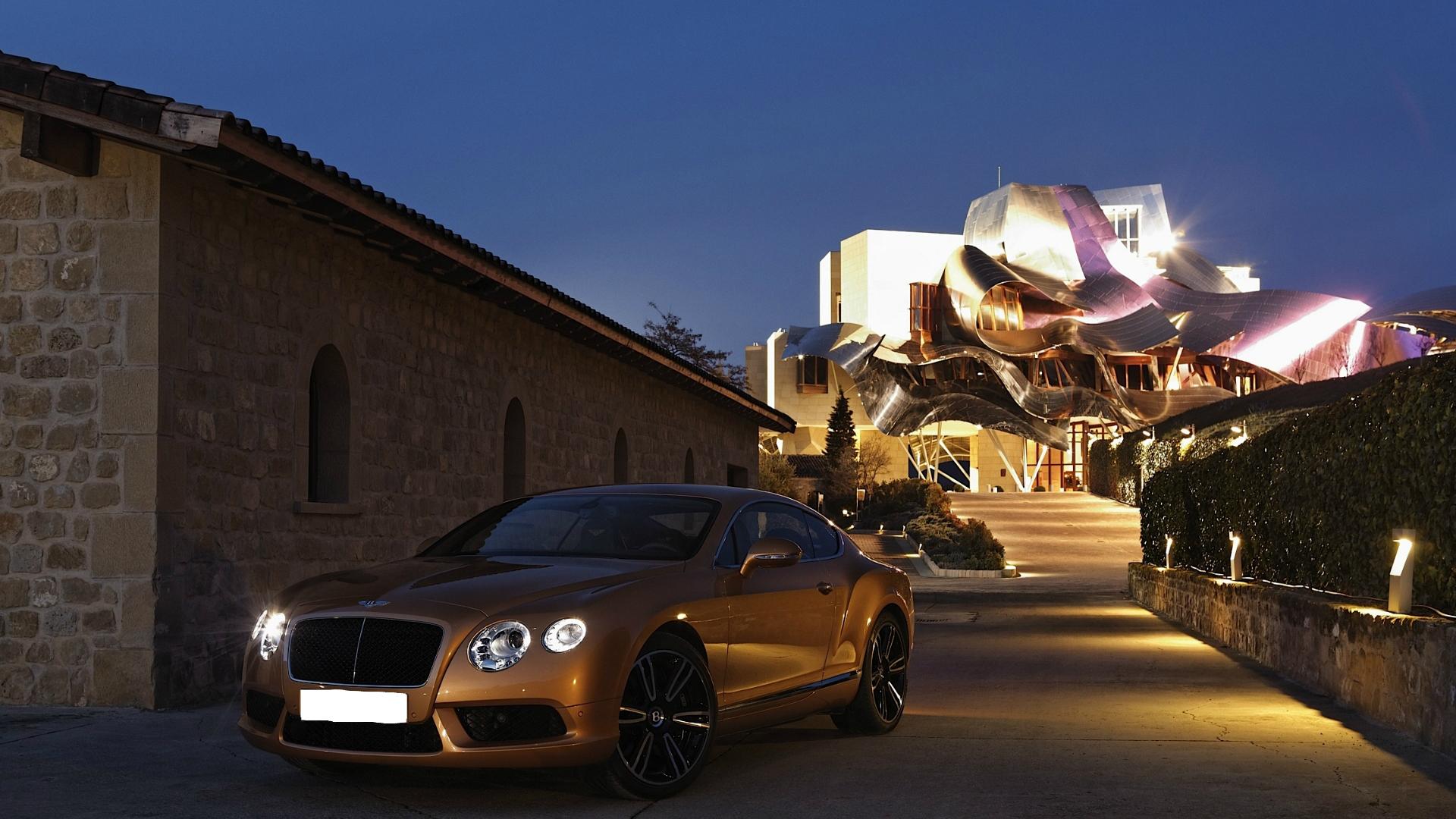Jaguar, Cadillac BLS, Nissan, Bentley, Rolls Royce, LandRover Freelander Chevrolet, Hyundai, Ford Fiesta, Skoda Octavia, Alfa Romeo, leo, Fiat