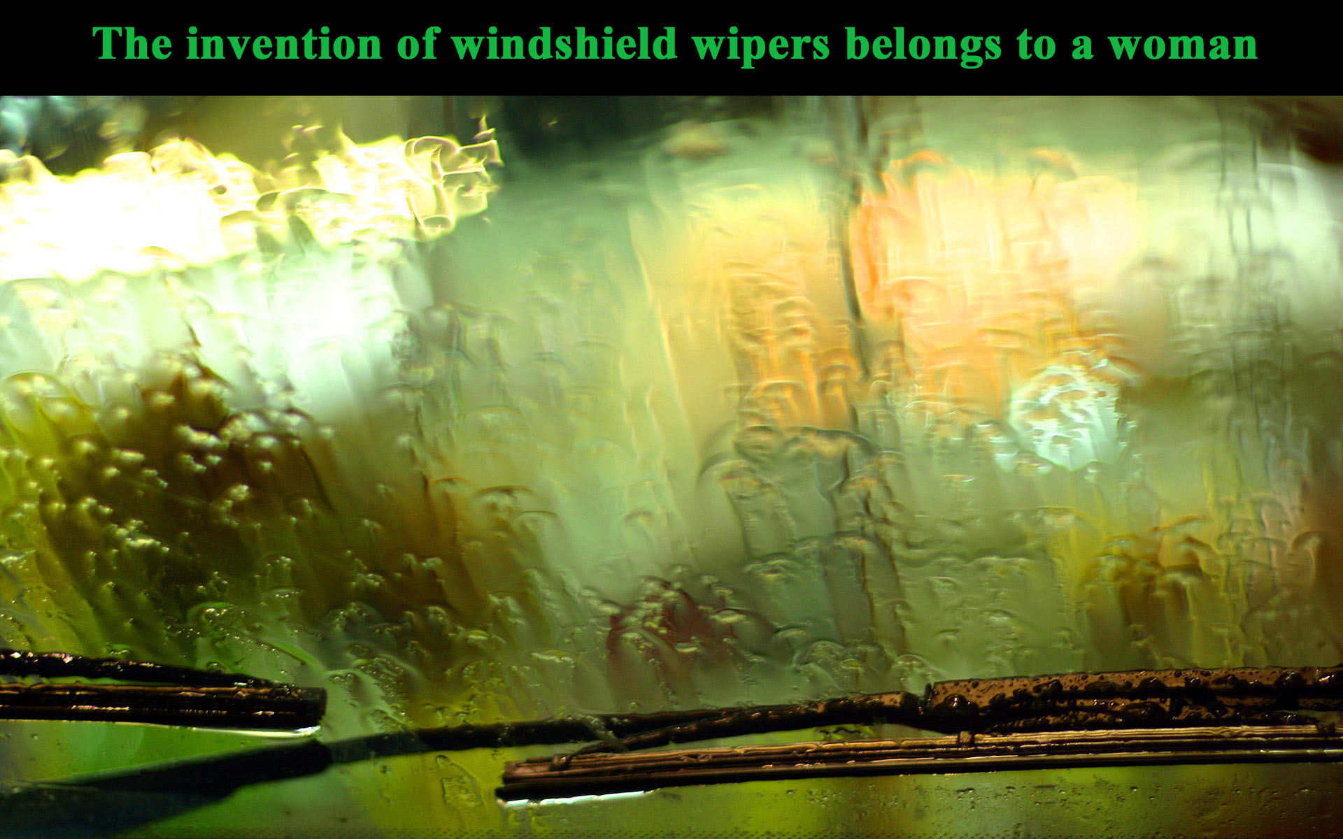 windshield, car buy, invention windshield