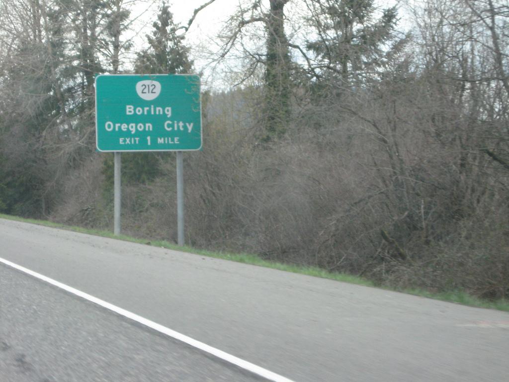 Funny Road Signs, Road Signs, fun road, hav? fun, joke car