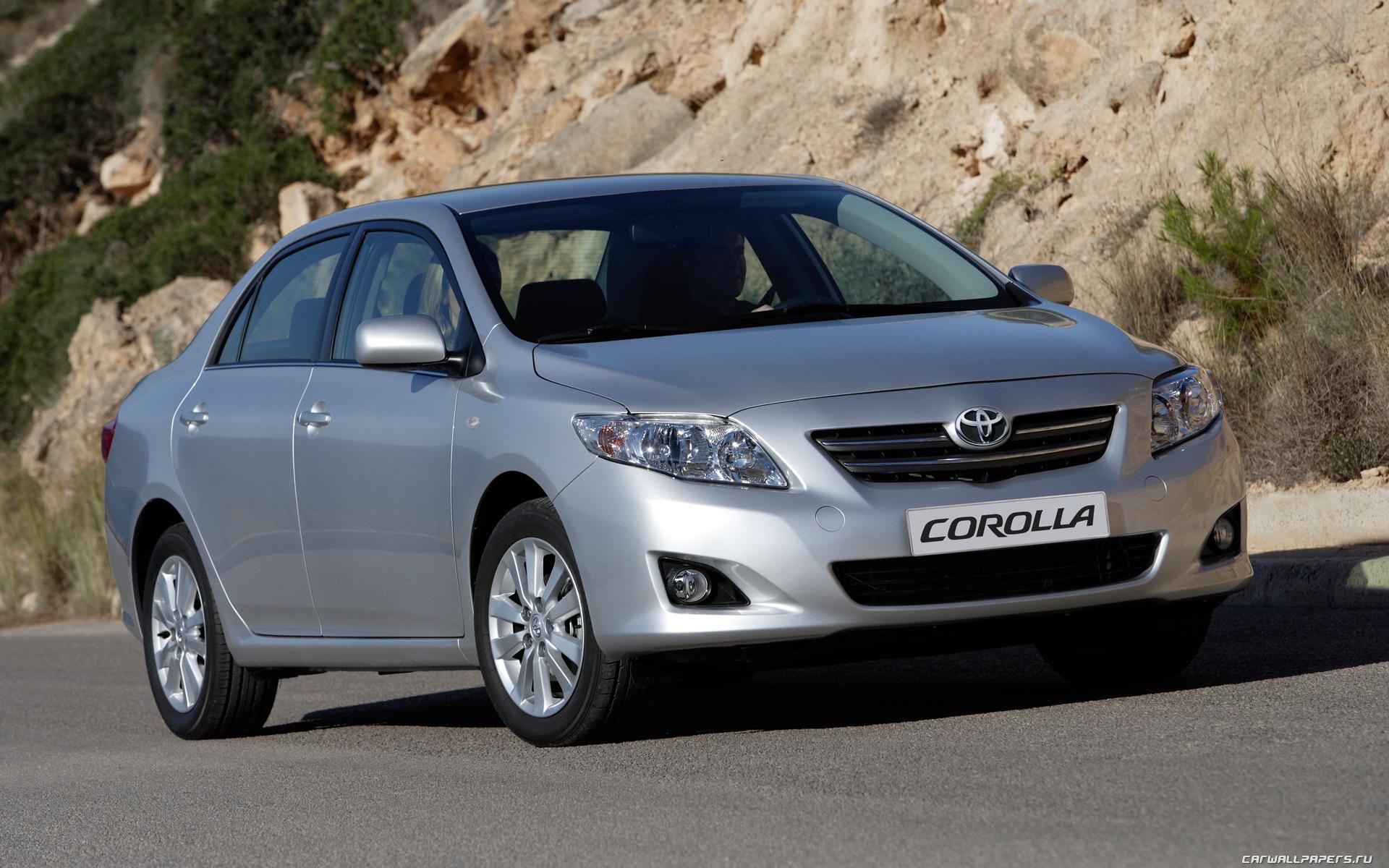 Toyota Corolla, Toyota , Toyota Corolla buy, Toyota buy