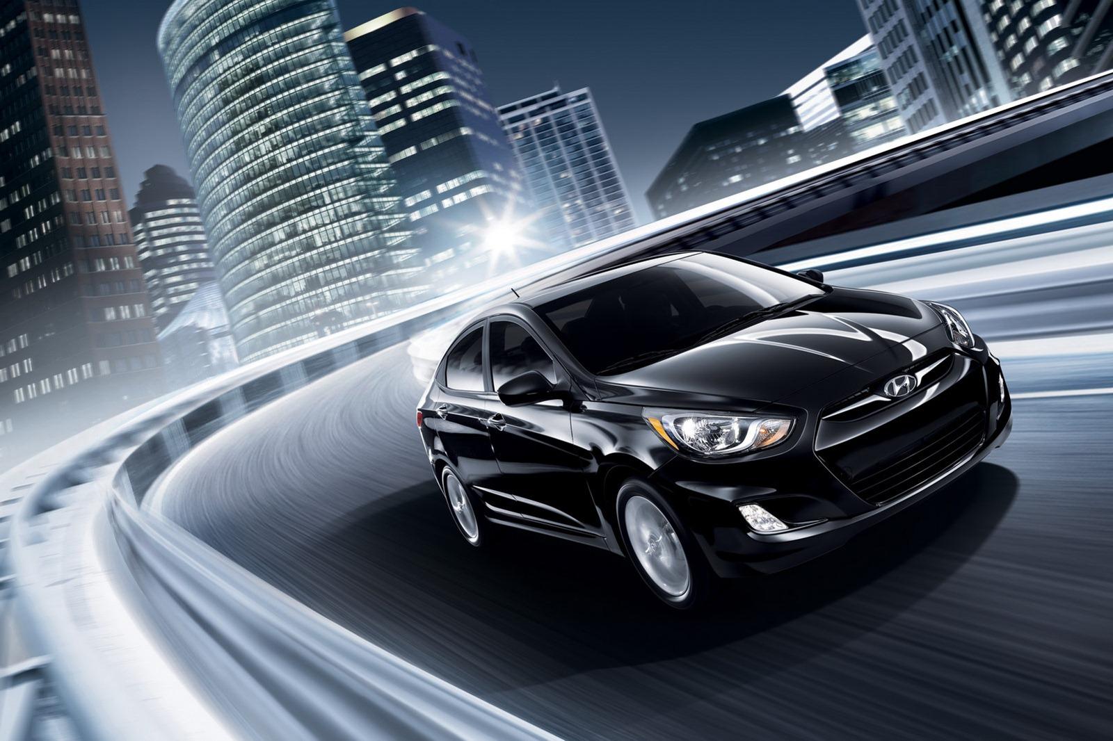 virgo, Hyundai Accent, Daewoo, Chevrolet, Kia Rio, Suzuki SX4, Mitsubishi Pajero , Land Rover