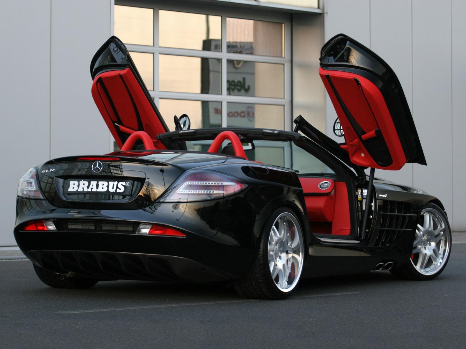 fuel economy, cars
