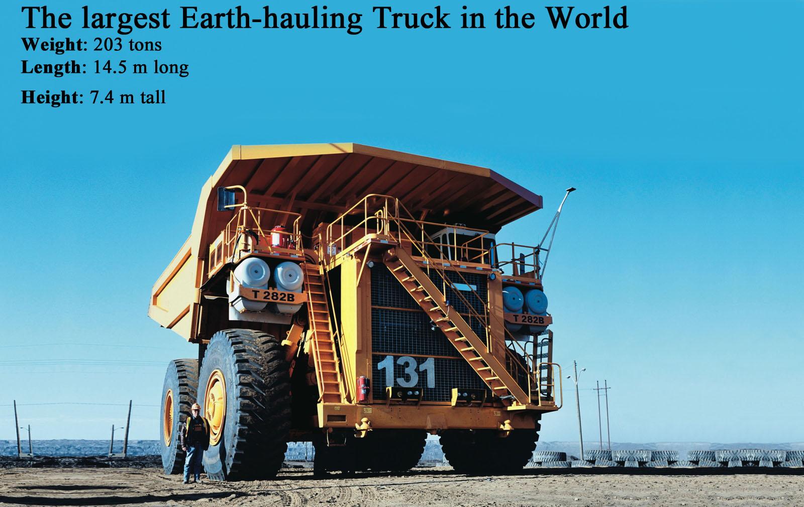truck, truck buy, big truck
