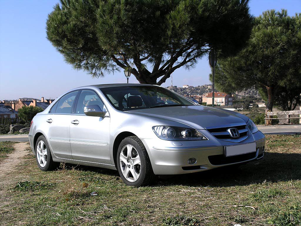libra, Mercedes, BMW, Alfa Romeo, Honda Legend, Mitsubishi Lancer, Nissan