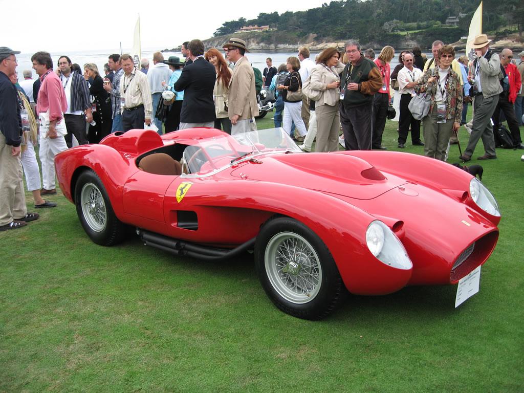 Ferrari 250 Testa Rossa, Ferrari 250 , Ferrari red, Ferrari Testa Rossa