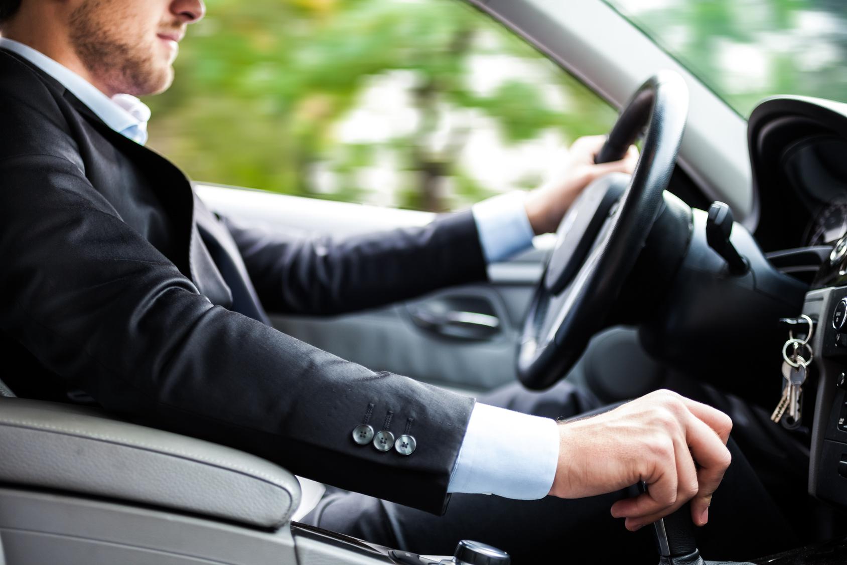 auto truth, California cars, car proverbs