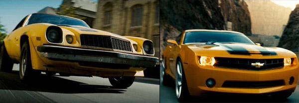 Transformers movie, Transformers car, Transformers Bumblebee, Bumblebee