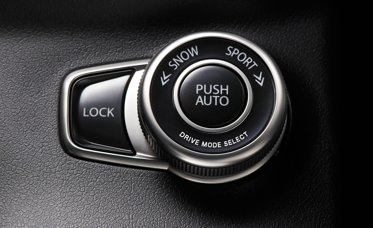 manual transmission car less expensive,  shift gears