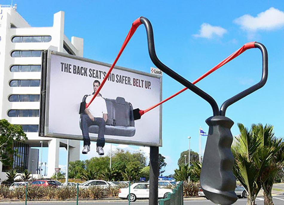 Car Advertising Billboards,  advertising, billboard, advertisement, car billboard,  mustang car,  cars, billboard battle between BMW and Audi, BMW,  Audi,  Santa Monica, California,  Audi A4, your move bmw,  Mini, Smart car,  creative car billboards, honda, honda civic, honda electric, bmw of bridgeport, mazda, peugeot, volkswagen, nissan, yaris, toyota, toyota yaris