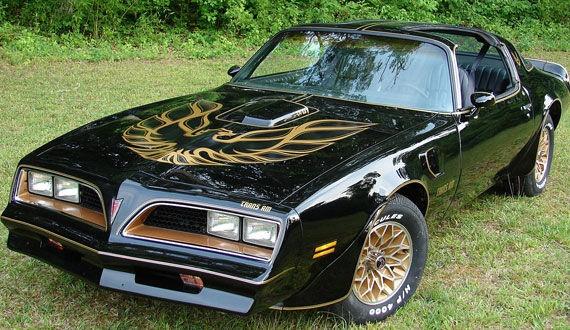 Mad Max movie, Mad Max car,1974 Ford Falcon XB Interceptor, Ford, Ford Interceptor
