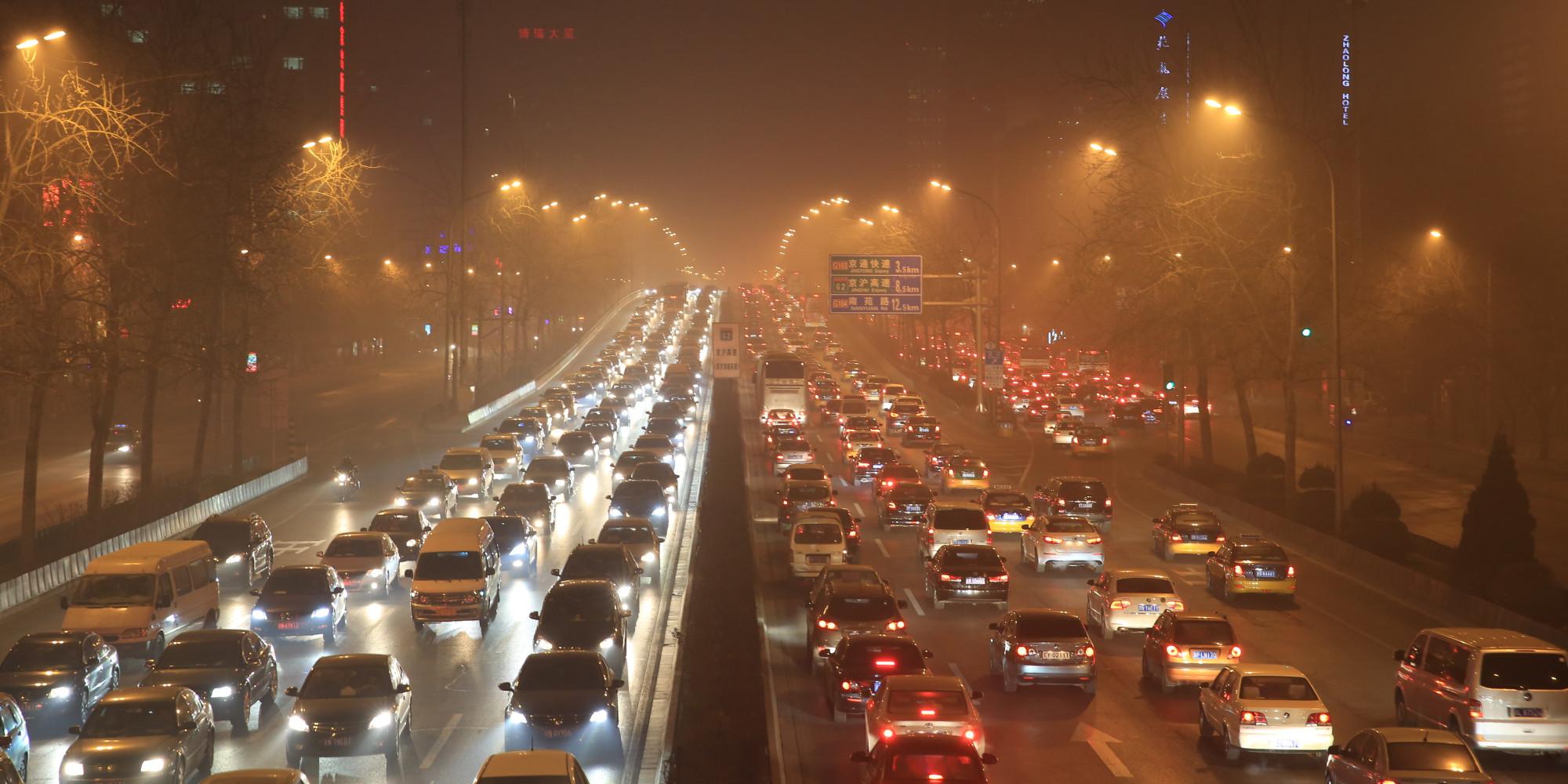 air pollutant,  Diesels,  gasoline,  combustion cycle, diesel autos, diesel cars