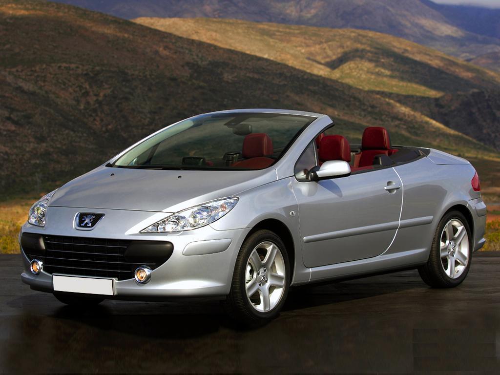 Sagittarius, Citroen C4, Peugeot 307, Renault Megane, BMW, Ford Focus, Fiat Doblo, Fiat Fiorino
