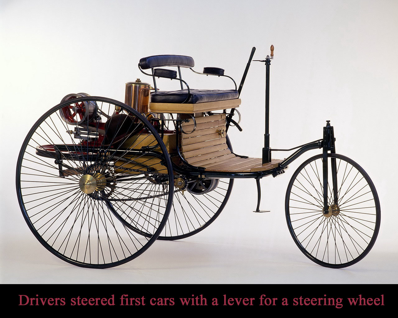 driver, car, steer wheel car