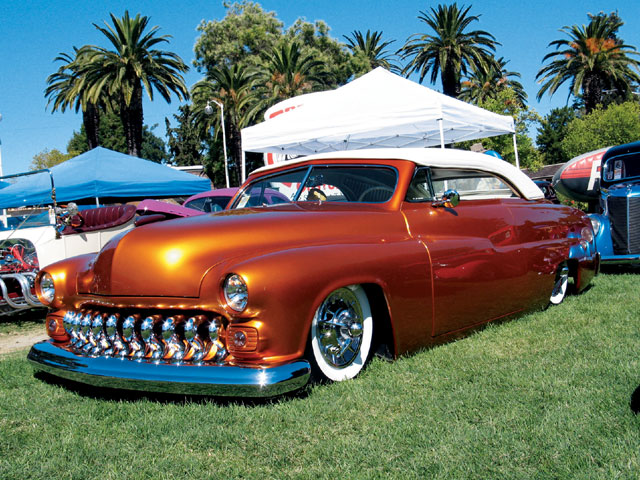 hot rod cars what is it hot rods classic american cars engines modified