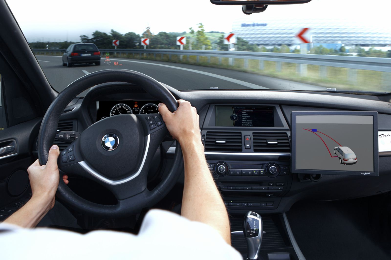 What Is Cruise Control, Cruise control and how to use it