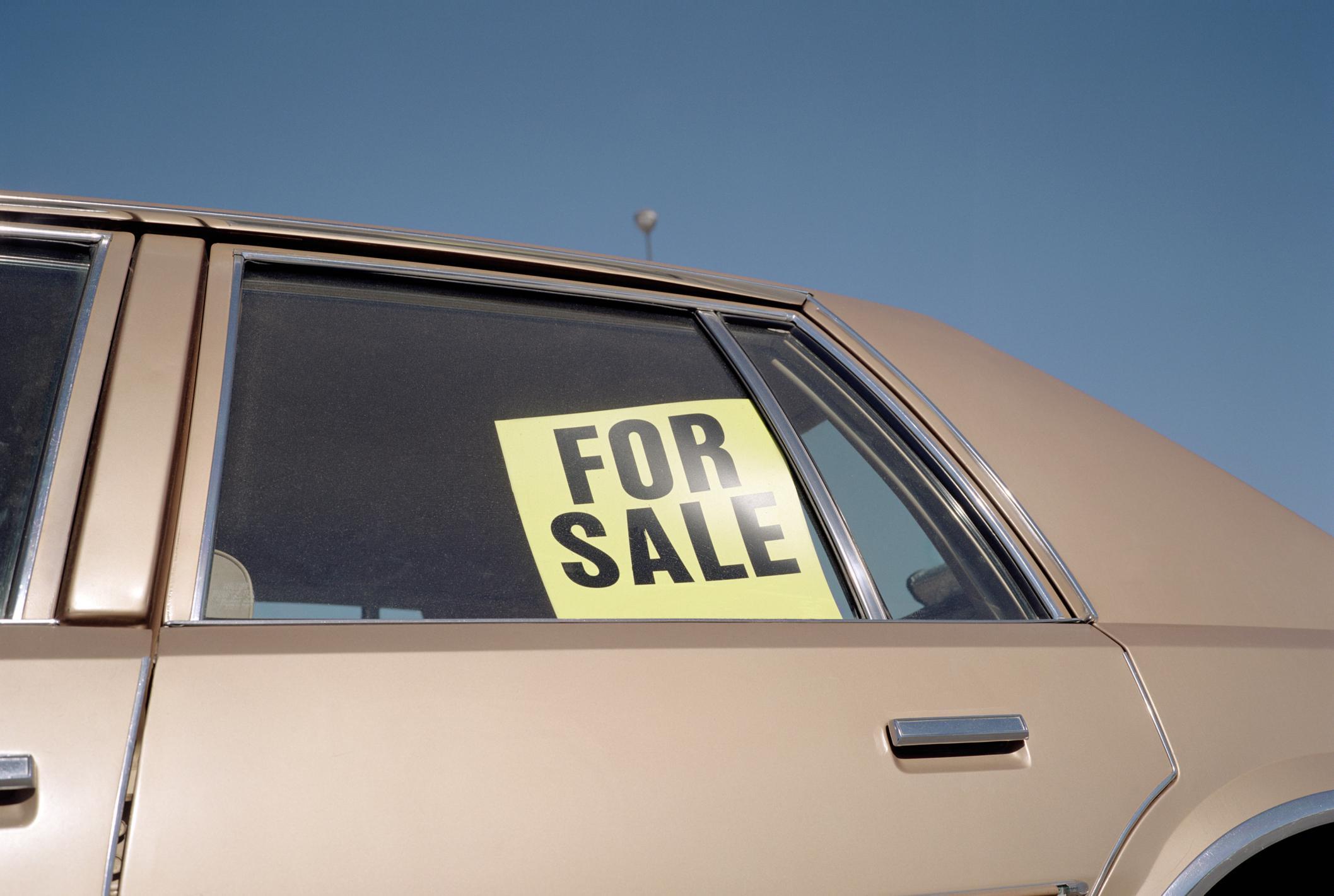 Car Comparison Sites, car for sale, sell your car, buy car, car auction