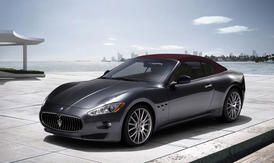maserati, buying a car, luxury car, auto,  expensive automobiles,  prestigious luxury car makes, Bentley, BMW, Lamborghini, Ferrari, Mercedes Benz, expensive vehicle,  expensive motors,  expensive car,  luxury vehicle, premium type fuels,  expensive oil and filter change,  used luxury car,  sell luxury car,  depreciation of luxury cars,  sell a used car, sunroof, automatic climate control, heated seats