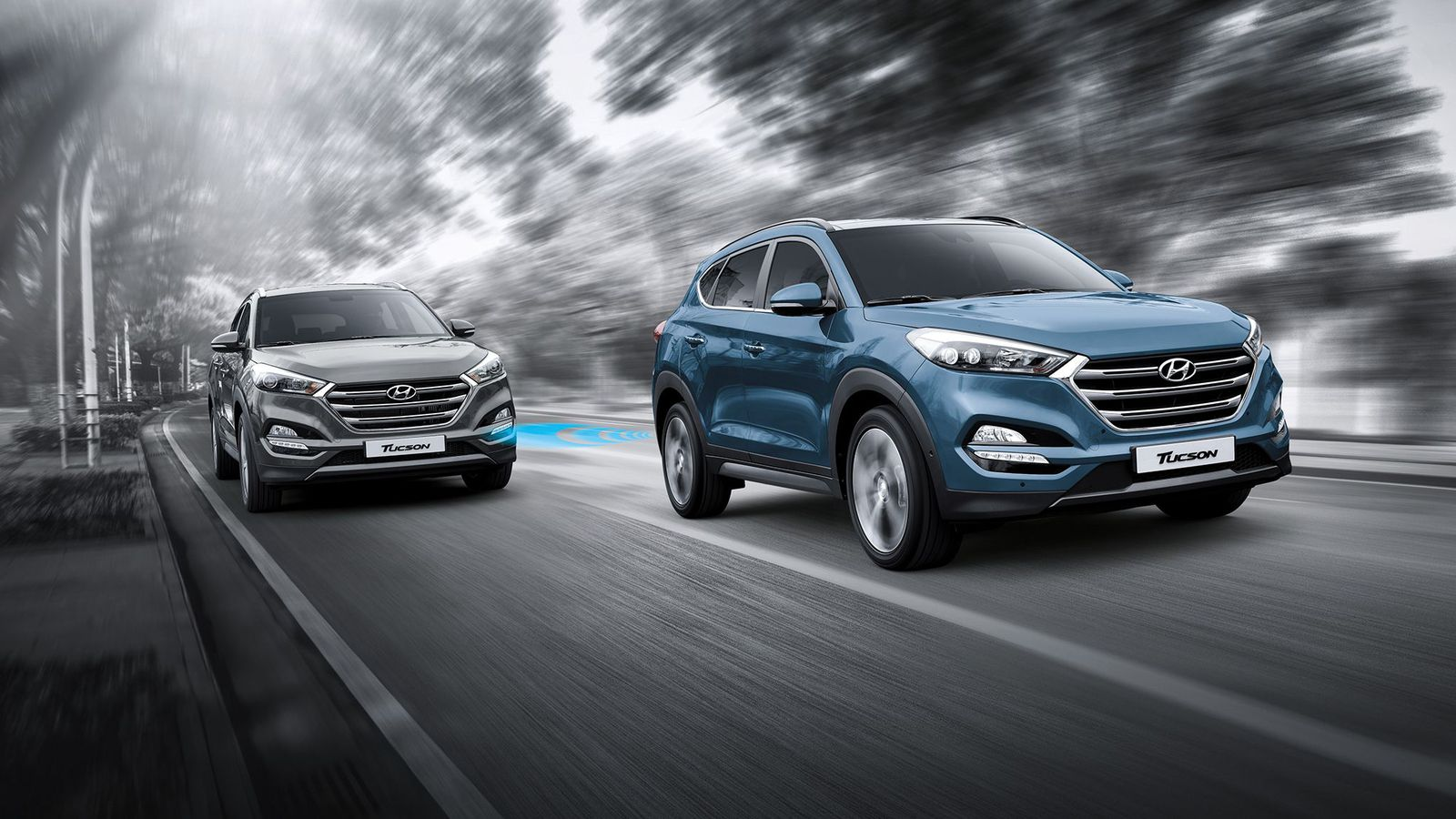 Hyundai motor and kia motors revealing poor sales for Hyundai kia motor finance
