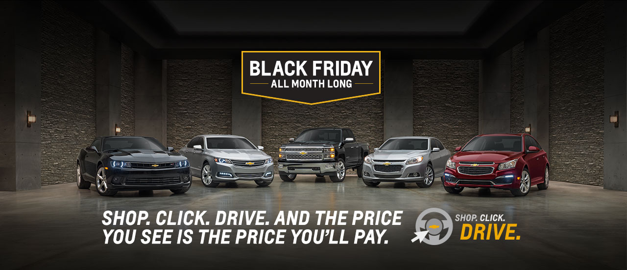 Black Friday Falls At A Time Of Year When Dealers Are Eager To Move Out 2017 Models Make Way For The 2018s Outgoing Increasingly
