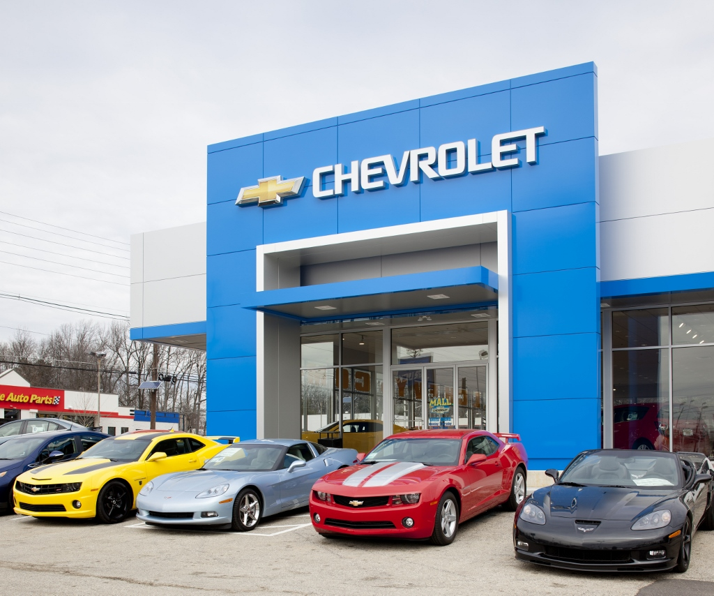 dealers road out open union black new dealer silverados and a chevrolet special nj car is edition