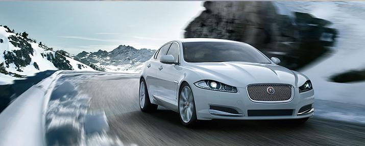 Jaguar cars for sale repokar for Who owns jaguar motor company