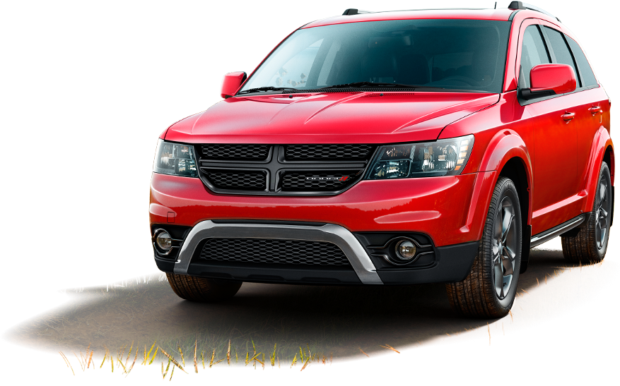 fca recalls dodge journey vehicles. Black Bedroom Furniture Sets. Home Design Ideas