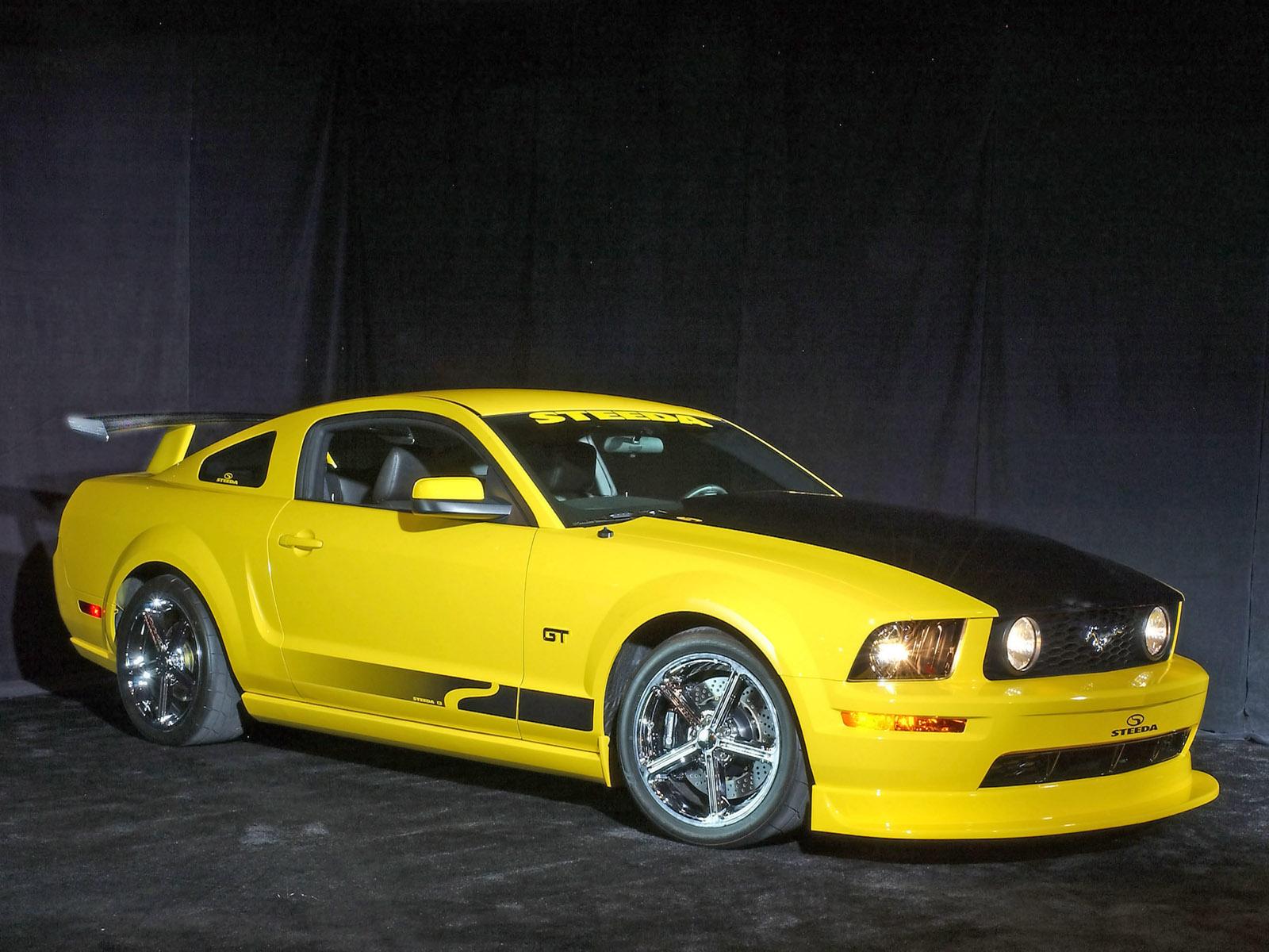 Масштабные коллекционные модели автомобилей 1:43, 1:18 и 1:72.