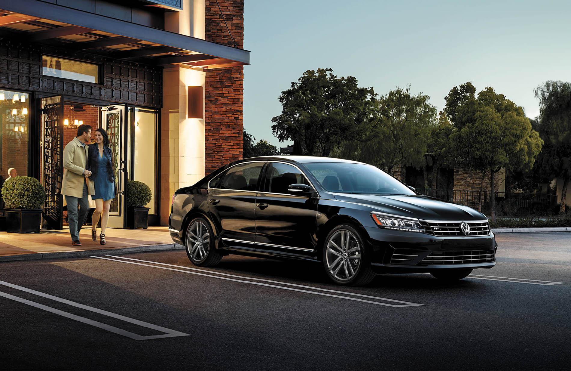 Volkswagen – World's No 1 Carmaker Despite Diesel