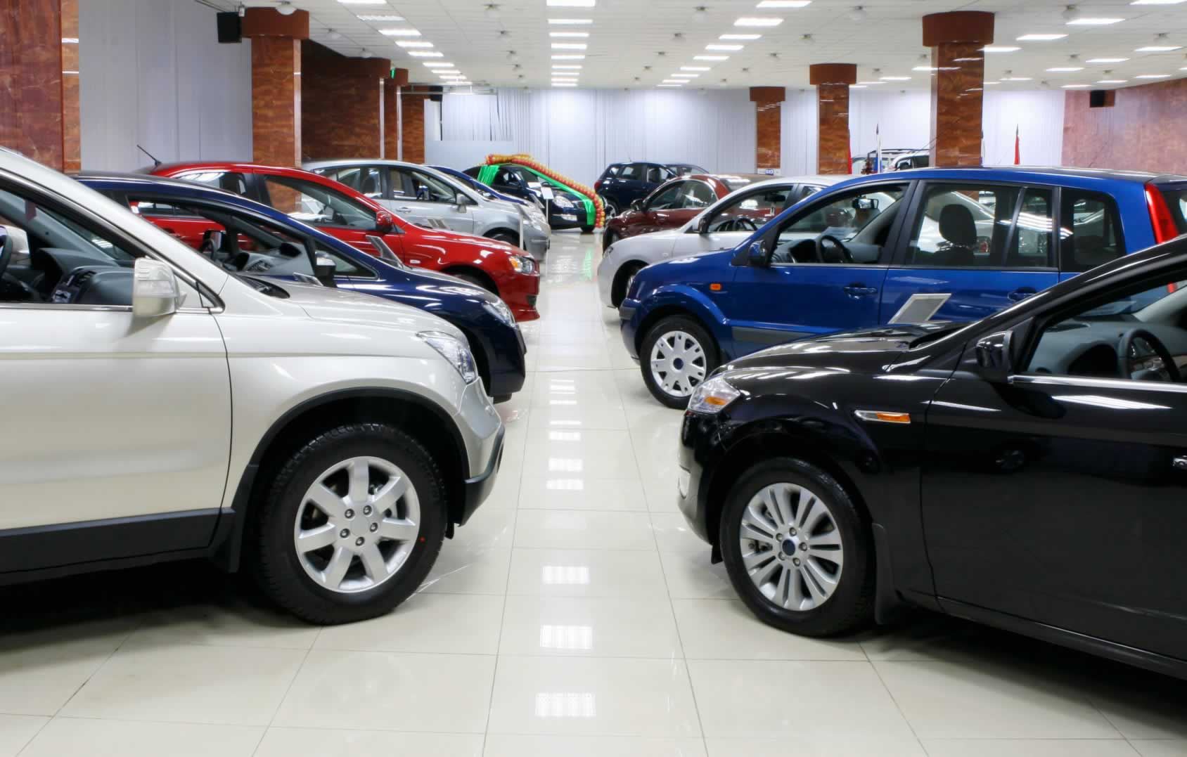 heres what to expect from car sales in 23 years