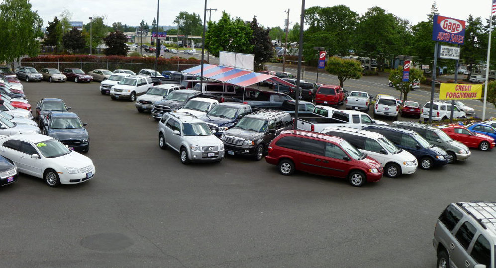 Image Auto Sales | Best Upcoming Car Release