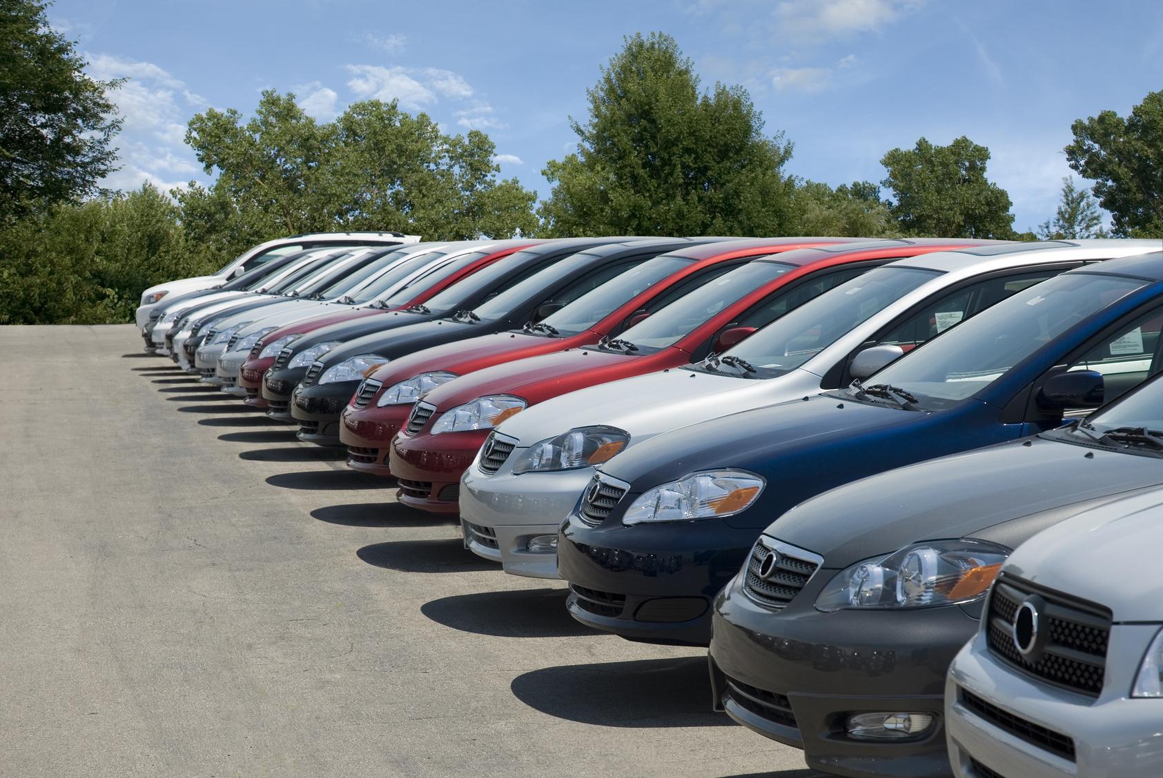 About – Page 11 – repokar.com The biggest online public Auto Auction!