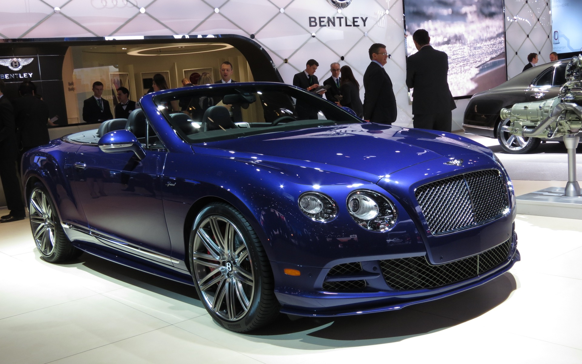 of automotive huntsville here al michigan unique sale livonia for school bentley in click high