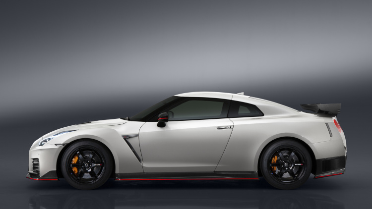 how much does a 2014 nissan gtr cost - auto cars
