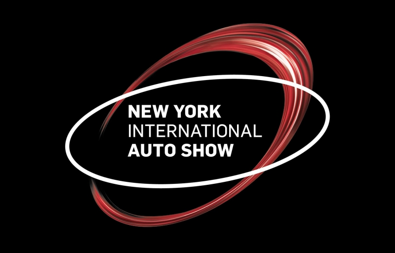 The best cars you will see at the 2017 New York Auto Show