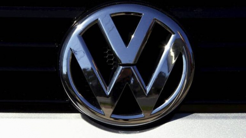 Volkswagen will propose a fix of its diesel cars involved in the scandal