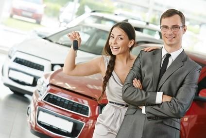 4 Ways of Creating a Sense of Urgency with your Car Sales