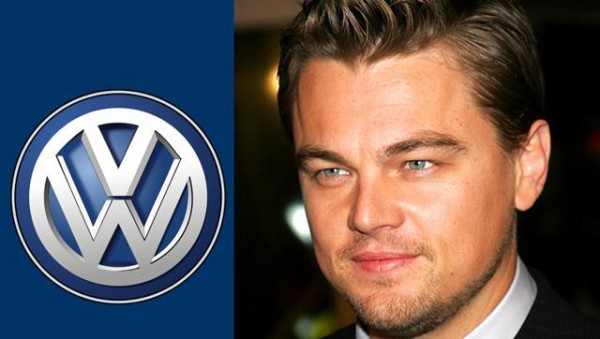 A film on the dieselgate scandal will be soon produced by Leonardo DiCaprio and Paramount