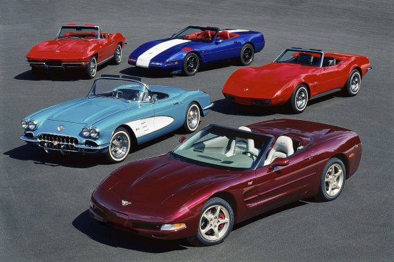How to Determine What Your Car is Worth?
