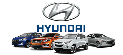 Hyundai's new approach to the market requirements
