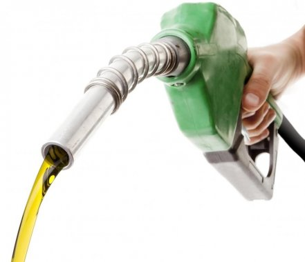 Diesel or Gasoline Engine: What's Your Choise?